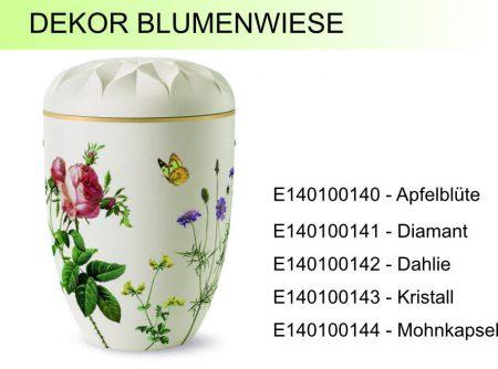 Dekor_Blumenwiese