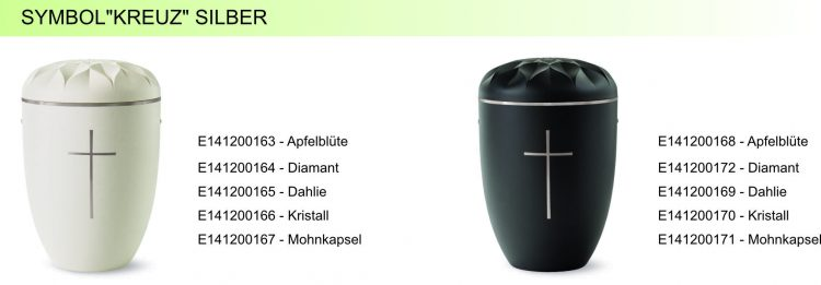 Dekor_Kreuz-Silber