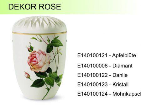 Dekor_Rose