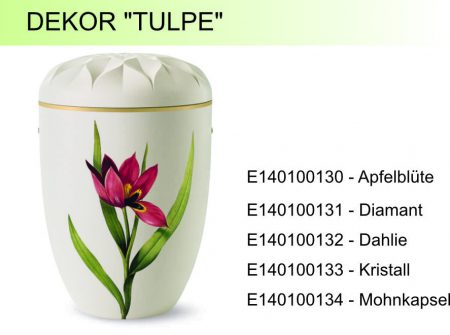 Dekor_Tulpe