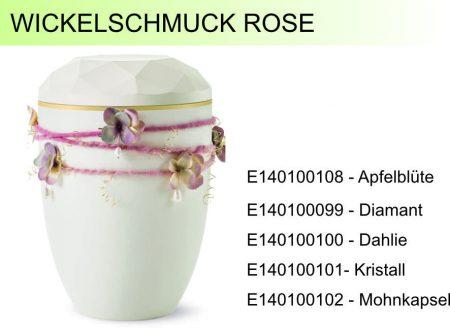 Dekor_Wickel-Rose
