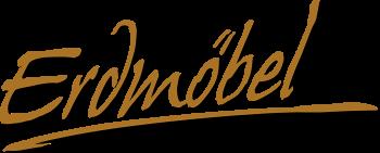 Erdmoebel - Kopie
