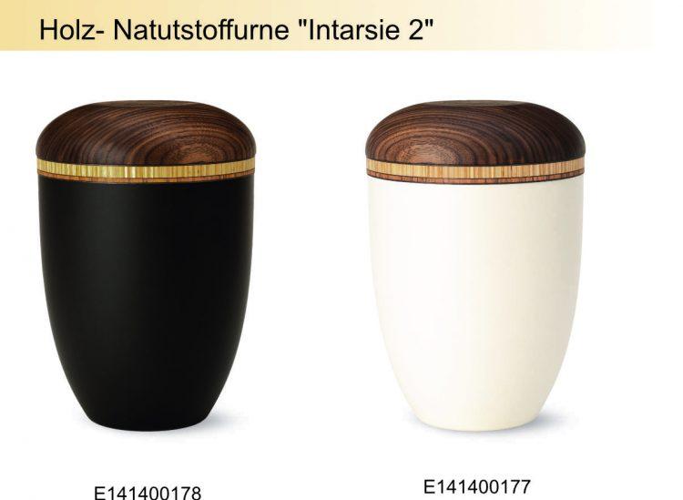 Intarsie_2