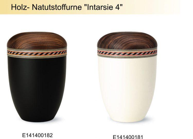 Intarsie_4