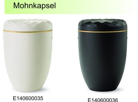 Relief_Mohnkapsel