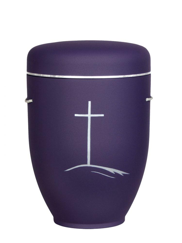 UF08-violett-C-H15-s