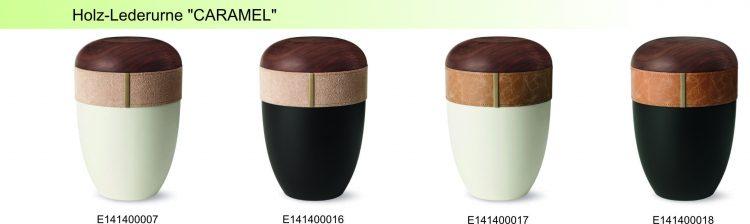 Wood_Caramel