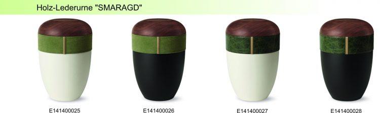Wood_Smaragd